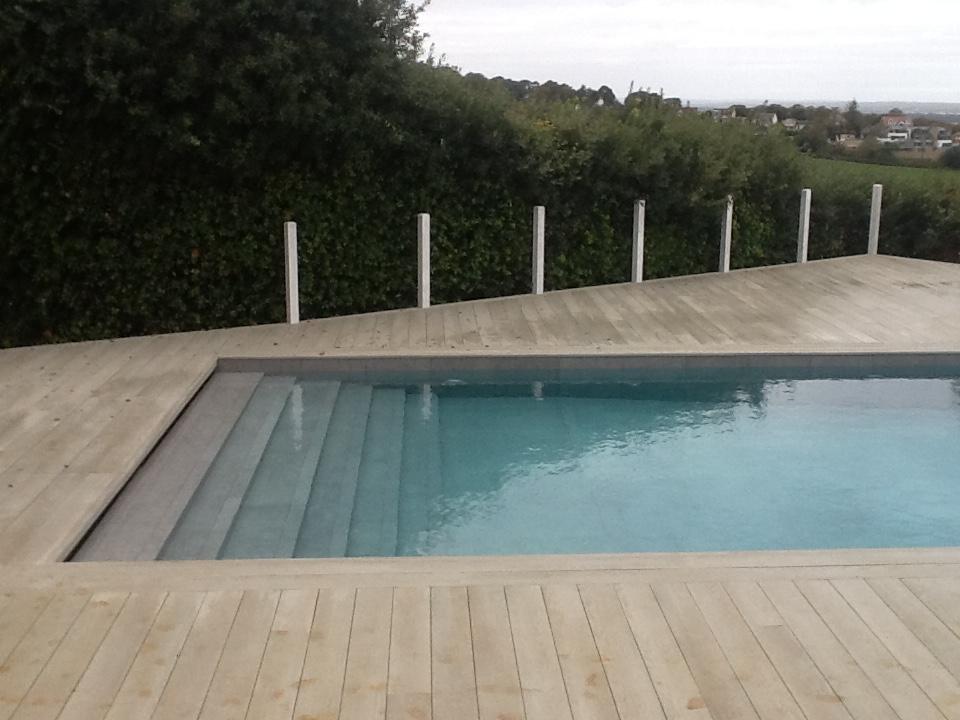 concrete pools cresta leisure. Black Bedroom Furniture Sets. Home Design Ideas