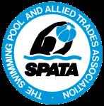 SPATA logo