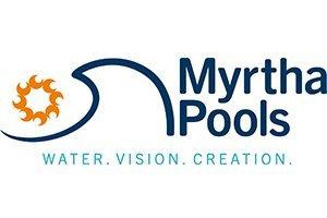 Myrtha_transparent