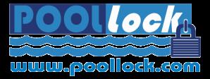 poollock