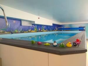 Bournemouth Swim School